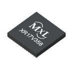 XR17V358 - MaxLinear