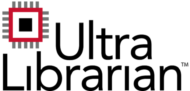 ultra-librarian.png