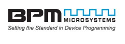 BPM Microsystems