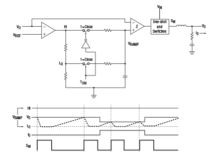 电路 电路图 电子 设计 素材 原理图 426_316